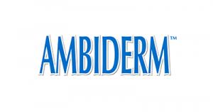 AMBIDERM