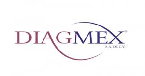DIAGMEX