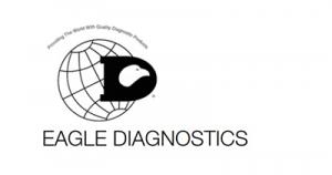EAGLE DIAGNOSTICS