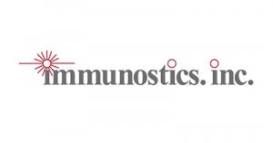 IMMUNOSTICS